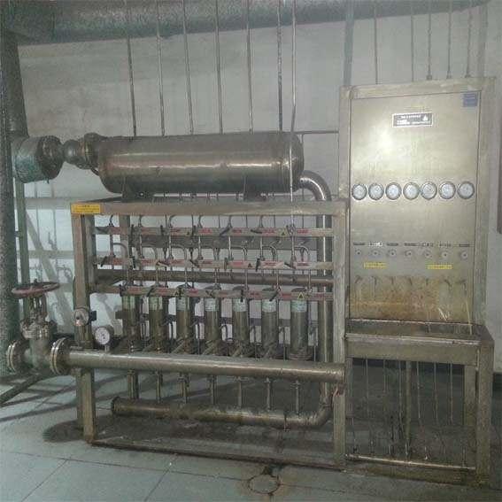 加药装置|磷酸盐加药装置